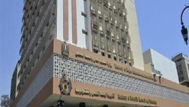 Photo of التعليم العالي: 70 ألف طالب يسجلون في اختبارات القدرات بتنسيق الجامعات