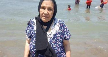 Photo of كشف هوية المتهم بقتل ربة منزل وحفيدتها داخل منزل بديرب نجم بالشرقية