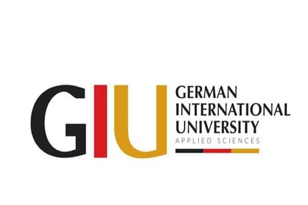 الجامعة الألمانية الدولية للعلوم التطبيقية
