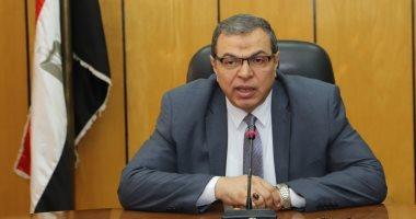 Photo of وزير القوى العاملة : بدء قبول طلبات التدريب علي 3 مهن بالإسماعيلية