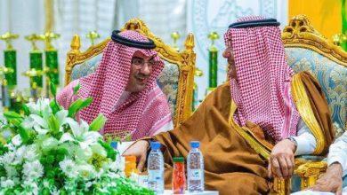 Photo of كنساره: الدرعية باتت محط أنظار العالم تابع التفاصيل