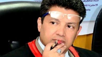 Photo of رئيس جامعه دمياط يعلن عن إجراءات مواجهة آثار فيروس كورونا تابع التفاصيل