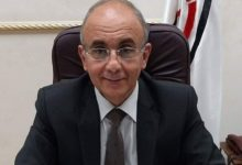 """Photo of فرق العزل بجامعة الزقازيق """"ملحمة للعطاء والتميز"""""""