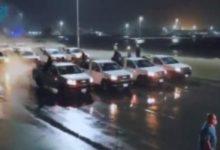 Photo of السعودية : الأمن العام يوضح حدود مدينة الدمام ومحافظة القطيف مع تقديم منع التجول فيهما لـ 3 عصراً