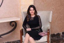 "Photo of دينا فؤاد : ادعو المشاهدين بالبقاء فى المنازل ومشاهدة مسلسل "" الاختيار """