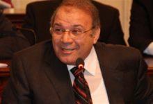 Photo of مؤسسة حسن راتب للإبداع والإبتكار تدعم جيش مصر الأبيض