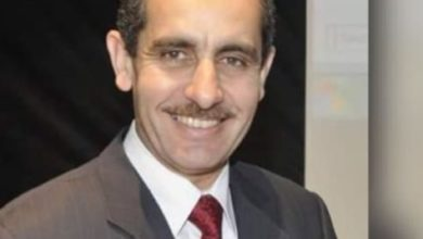 Photo of محافظ الغربية : رعاية أبناء الغربية وتقديم كافة سبل الدعم اللازم لهم أولوية قصوى