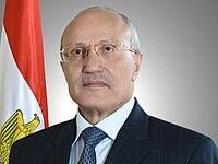 Photo of وزير التعليم العالي ينعي الفريق محمد العصار