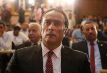 Photo of تامر مرسي يشكر شباب تذكرتي بعد المظهر الحضاري في مهرجان القاهرة السينمائي