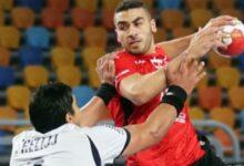 Photo of مصر تفوز على تشيلى في افتتاح مونديال اليد ٣٥ /٢٩