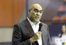 Photo of هشام نصر يقترح تشجيع المصريين للمنتخب الوطني عبر صفحات التواصل الإجتماعي