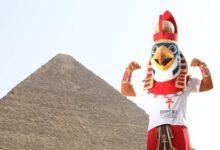 Photo of تحديث لحالات فيروس كورونا في مصر