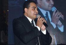 Photo of محمد عيد: قطاع السياحة هو الفائز الأول من مونديال اليد