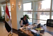 Photo of وزير التعليم العالى يلتقى مع ممثلى البنك الدولى تابع التفاصيل