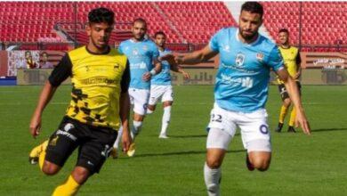 Photo of خالد عيد يشكر لاعبيه بعد الفوز  الصعب على دجله
