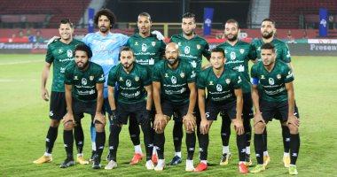 Photo of 20 لاعبا فى قائمة المحله استعدادا للقاء سيراميكا