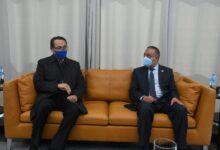 Photo of احتفالية بالجامعة الألمانية بالقاهرة لتدشين رؤية بصرية جديدة لمحافظة الإسكندرية