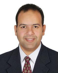 Photo of وزير التعليم العالي: تجديد ندب د. أنور إسماعيل مساعداً للمشروعات القومية
