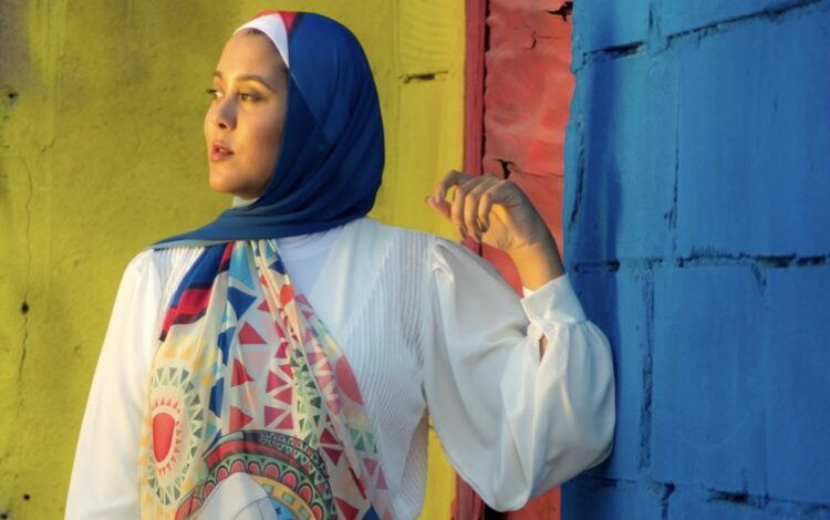 Photo of فتيات الألمانية بالقاهرة يطلقون مبادرة ونجي لترسيخ الهوية النوبية