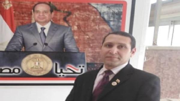 Photo of رئيس مدينة بيلا يشن جولات ميدانية على الوحدات المحلية بالقرى والمستشفيات بكفر الشيخ